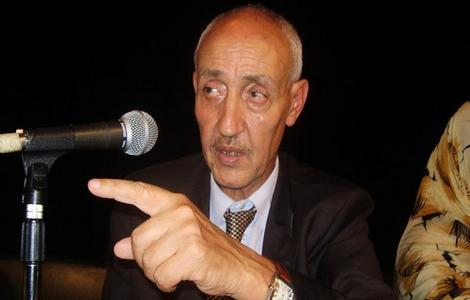 أحمد الدغرني يكتب: الريف بين الصلحاء والمفسدين