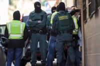 الاستغلال الجنسي لكولومبيات يجر إلى السجن بإسبانيا