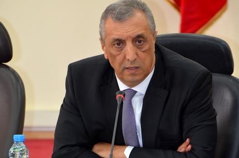 أقوضاض تطالب بفتح تحقيق في الوضع الكارثي للمركب السوسيو رياضي بامزورن