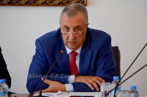 الحسيمة.. استغلال مشاريع ملكية في حملات انتخابية سابقة لأوانها ببني بوعياش