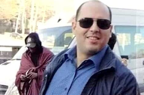 توقيف ناشط في حراك الريف ببلجيكا مباشرة بعد وصوله الى مطار الحسيمة