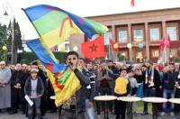 رسالة تطالب البرلمان بإدراج ميزانية خاصة بالأمازيغية