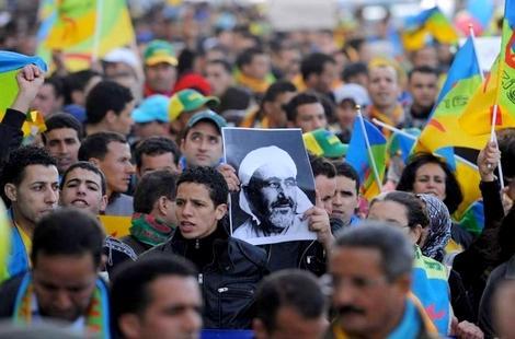 نشطاء أمازيغ يجددون المطالبة بإقرار رأس السنة الأمازيغية عيدا وطنيا وعطلة رسمية