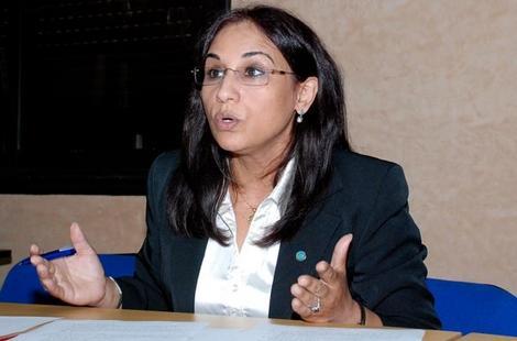 المجلس الوطني لحقوق الإنسان يعوض 624 حالة من ضحايا انتهاكات حقوق الإنسان