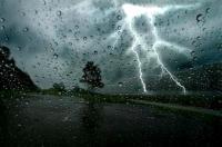 مديرية الأرصاد تحذر من أمطار رعدية قوية مرتقبة بإقليم الحسيمة