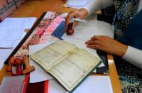 """منع تسجيل """"سيليا"""" في الحالة المدنية بالبيضاء يُثيرُ استياءً وسط الأمازيغ"""