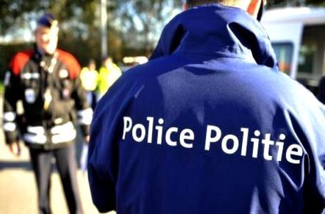 المغرب يرفض تسلم مغربي مدان بـ17 عاما سجنا في بلجيكا