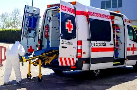 اسبانيا تسجل أدنى حصيلة وفيات يومية بفيروس كورونا منذ مارس