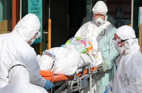 """ارتفاع المصابين بفيروس """"كورونا"""" بالمغرب إلى 170 حالة و 6 وفيات"""