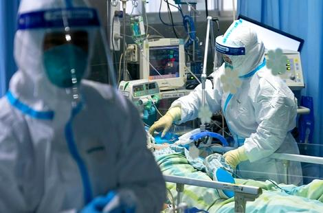 """تطوان تُسجل أول حالة شفاء لمصابة بفيروس """"كورونا"""" المستجد"""