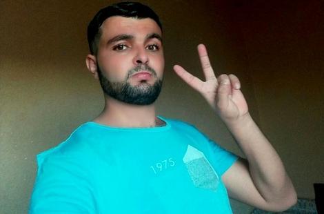 بني بوعياش: وفاة الناشط محمد الحنكاري والأسباب تبقى مجهولة