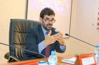 أفاق انتخابات 2021 مرهونة بتغيير شامل للحياة الحزبية وللضوابط القانونية