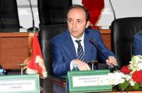 وزارة الصحة تخصص 5 ملايين درهم لمواجهة موجة البرد بالحسيمة ومدن اخرى