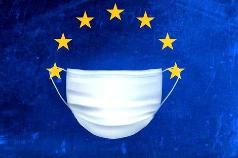 الاتحاد الأوروبي يعيد فتح الحدود مع المغرب في هذا التاريخ