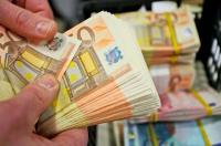 تحويلات الجالية المغربية تتجاوز 44 مليار درهم خلال منتصف 2021