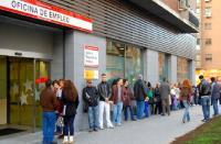 المغاربة يتصدرون قائمة الأجانب المسجلين في الضمان الاجتماعي في إسبانيا