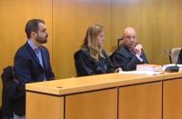 المحكمة العليا الإسبانية تؤيد الحكم بـ14 سنة سجنا في حق شرطي قتل مغربيا