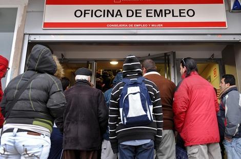 273 ألف من المغاربة مسجلين بمؤسسات الضمان الاجتماعي خلال 6 أشهر الأخيرة بإسبانيا