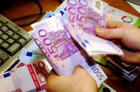 مكتب الصرف: تحويلات المغاربة المقيمين بالخارج تجاوزت 28,8 مليار درهم