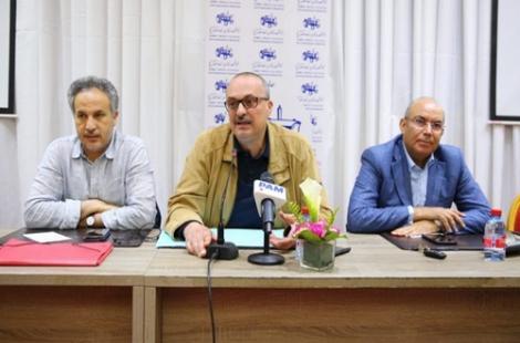 """خصوم بنشماش يحددون الموعد النهائي لتنظيم المؤتمر الوطني الرابع لـ""""البام"""""""