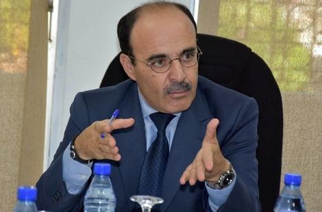 """رؤساء الجماعات عن حزب """"البام"""" بالحسيمة يقصفُون مجلس العماري في بيان مُشترك"""