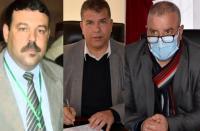 """ثلاثة أطراف """"انتخابية"""" تستعد للسباق نحو رئاسة جماعة امزورن"""