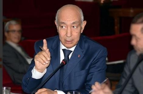 رئيس مجلس بني بوعياش يمثل أمام قضاة جطو للتحقيق في عدة اختلالات