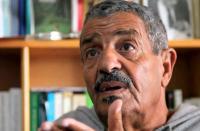 الصحافي المغربي خالد الجامعي في ذمة الله
