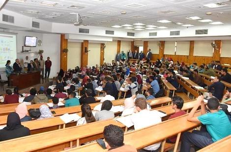 اعطاء الانطلاقة لأشغال الدراسات لإحداث كلية متعددة التخصصات بإقليم شفشاون