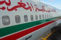 بعد هولندا وألمانيا.. المغرب يُعلق الرحلات الجوية مع بلجيكا ودول اخرى