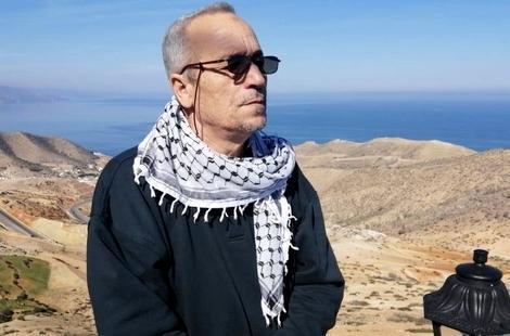 """رأي: """"إسرائيل التشكلة الاستعمارية والمسألة الأيديولوجية"""""""