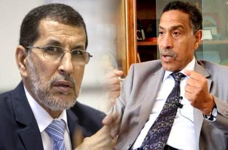 الـUMT يتهم الحكومة بالتماطل في تفعيل الشق المادي من اتفاق 25 أبريل