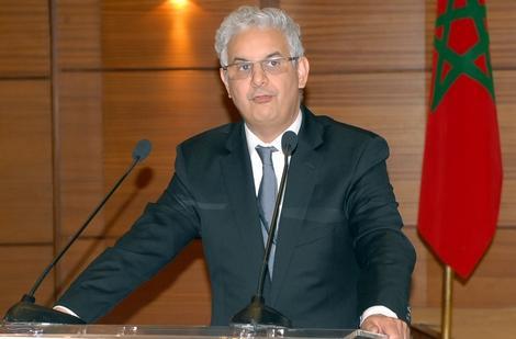 الحسيمة.. السرية تطبع انتخاب المكتب المسير لحزب الاستقلال ببني بوعياش