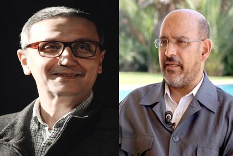 """جدل ثقافي حول كتاب """"السياسة والدين في المغرب- جدلية الفرقان والسلطان"""""""