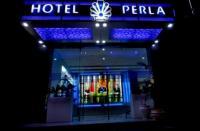 """التحاليل المخبرية تبعد فيروس كورونا عن نزلاء وعاملين في فندق """"لابيرلا"""" بالحسيمة"""