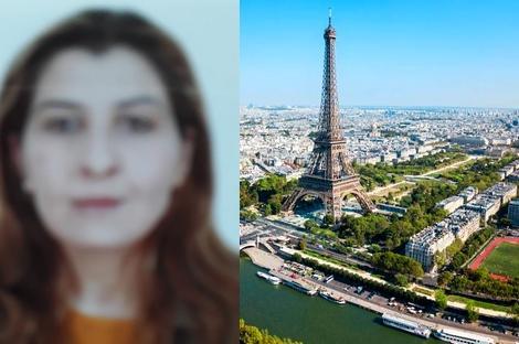 le Droit à la vie privée en France