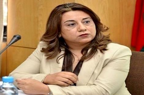 """دورية وزير الداخلية """"تُسعر"""" السباق نحو رئاسة بلدية الحسيمة"""