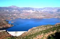أزيد من 2,3 مليار درهم لتزويد العالم القروي بالماء الصالح للشرب بمدن الشمال
