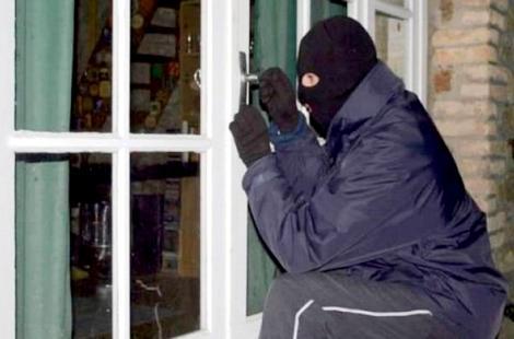 جنايات الحسيمة تُدين متهمين بسرقة المنازل ببني بوعياش بـ16 سنة سجنا نافذا
