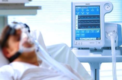 """هولندا.. وفاة مصابين بـ""""كورونا"""" جراء انقطاع الكهرباء بالمستشفى"""
