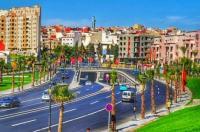 تسجيل بؤر وبائية جديدة بأحياء بمدينة طنجة ووزارة الداخلية تصدر البلاغ