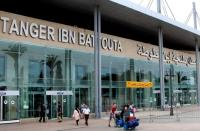 مطار طنجة ابن بطوطة يتجاوز عتبة المليون مسافر خلال الأشهر التسعة الأخيرة