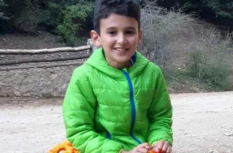 الأمن يكشف تفاصيل حادثة مقتل طفل على يد والدته بطنجة