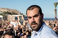 """الموت يفجع عائلة المعتقل على خلفية """"حراك الريف"""" ناصر الزفزافي"""
